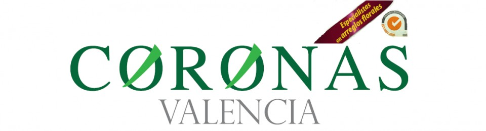 Floristeria Valencia Online